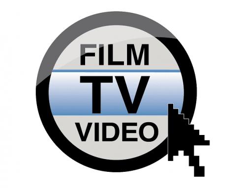 film-tv-video.de – berichtet über 20 Jahre PostFactory