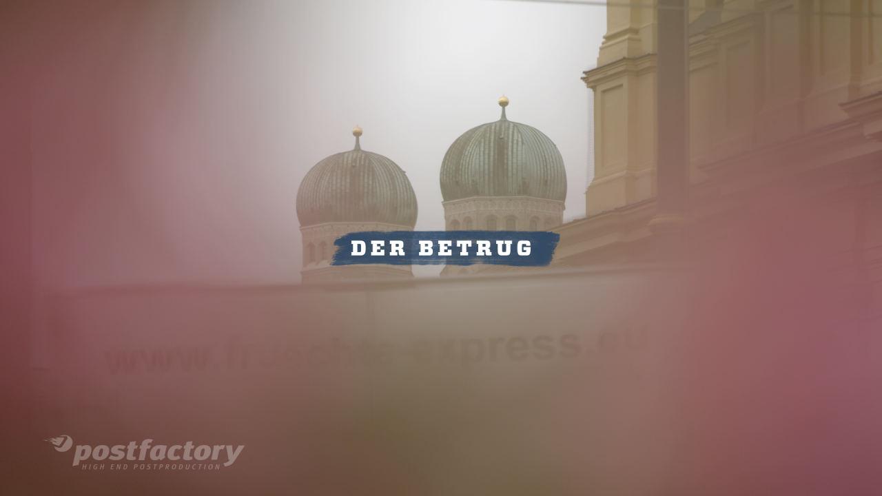 PostFactory | AVE Publishing: Abgezockt_Die Auschwitz-Tagebuecher