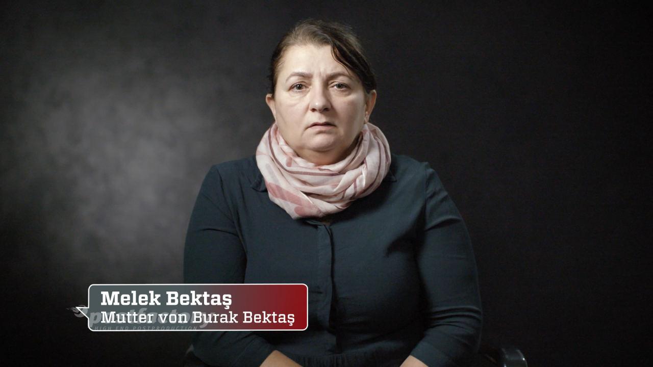 PostFactory | AVE Publishing: Der Fall Burak Bektas