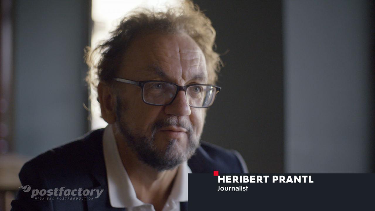 Jakob Augstein: Die Wahrheitskrise