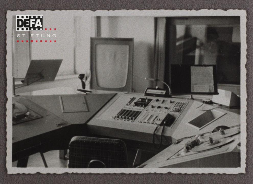 PostFactory | DEFA-Stiftung: Kinobox 1985 39