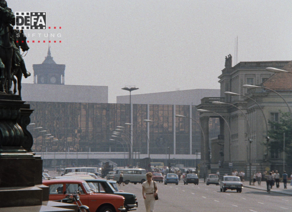 PostFactory | DEFA-Stiftung: Kinobox 1981 05