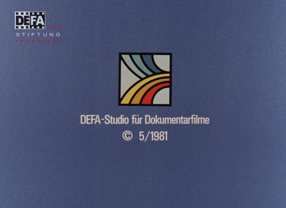 PostFactory | DEFA-Stiftung: Kinobox 1985 05