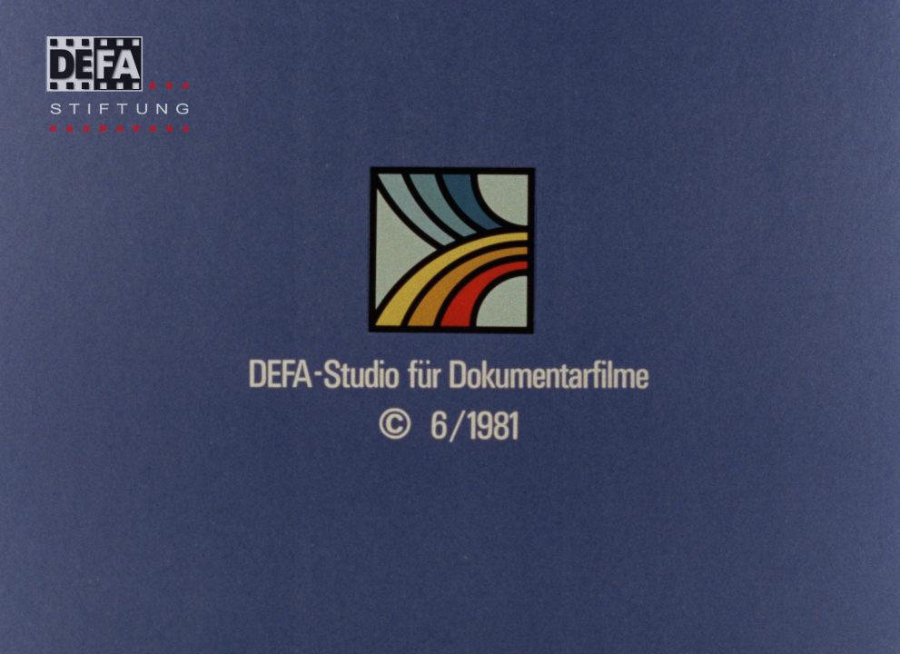 PostFactory | DEFA-Stiftung: Kinobox 1985 06