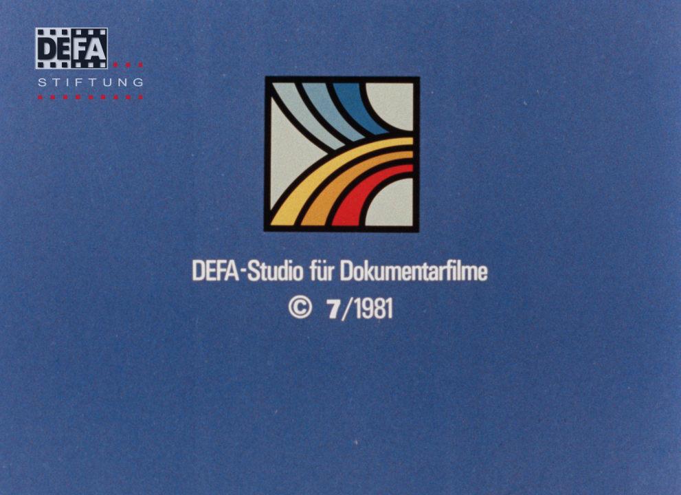 PostFactory | DEFA-Stiftung: Kinobox 1981 07