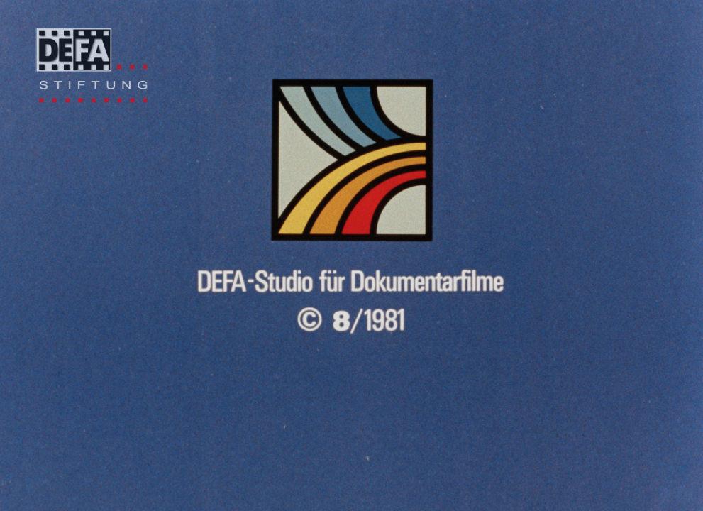 PostFactory | DEFA-Stiftung: Kinobox 1981 08