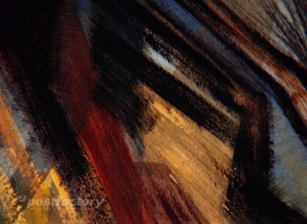 PostFactory | DFF: Franz Schömbs - Opuscula