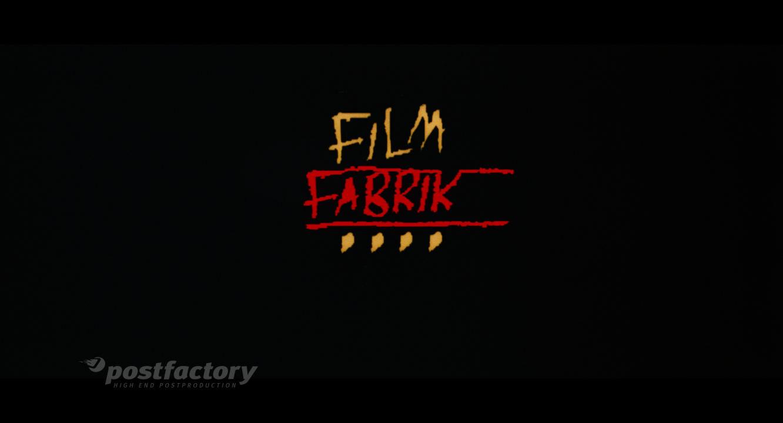Filmfabrik Köln