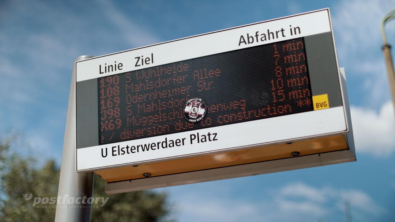 PostFactory | Polyeides: Du riechst nach BerlinostFactory | Polyeides: Du riechst nach BerlinPostFactory | Polyeides: Du riechst nach Berlin