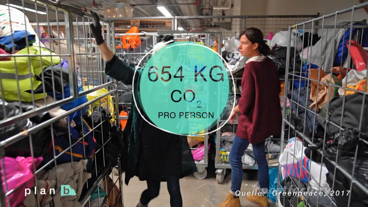 PostFactory   B.vision Media: ZDF plan b - Aus Alt Mach Neu