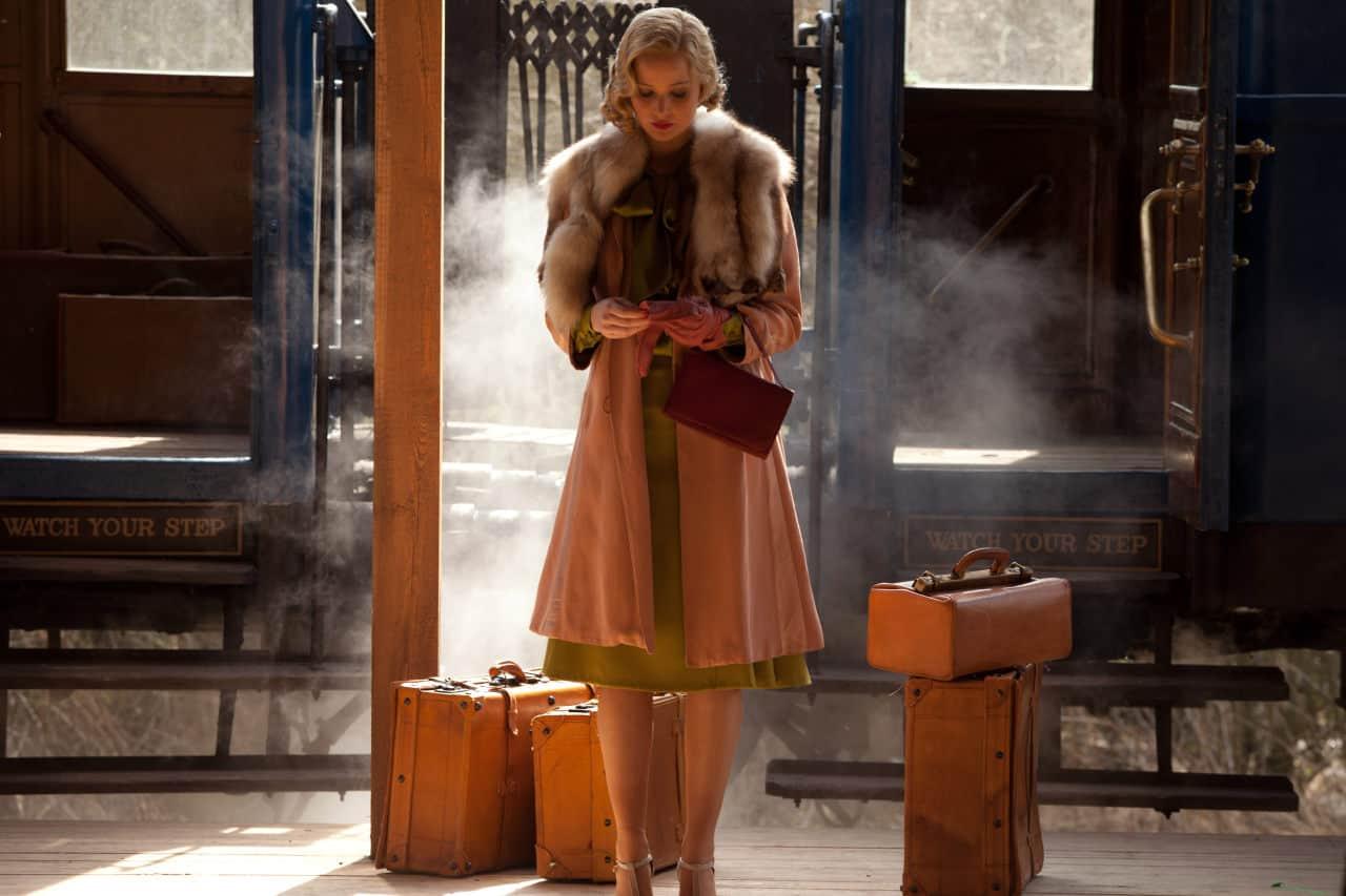 Serena Film | Courtesy of Magnolia Pictures