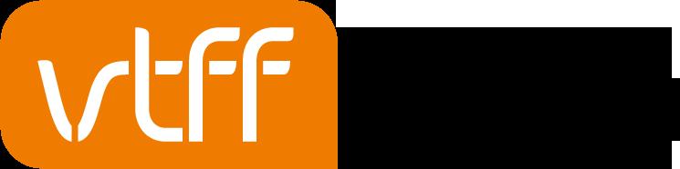 VTFF Verband Filmerbe