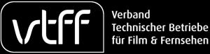 VTFF Logo