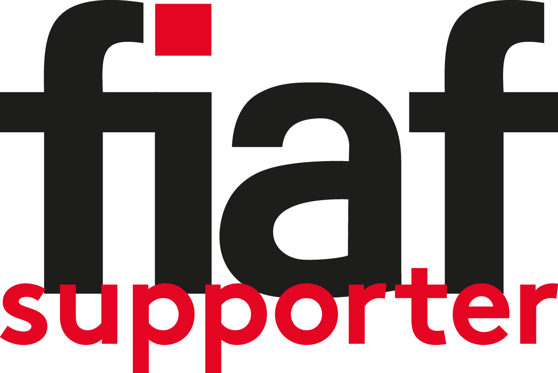 Cinegrell Postfactory GmbH ist Fiaf Supporter