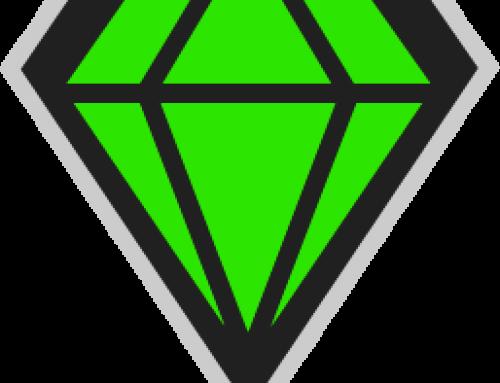 2018 – 3x HS-Art Diamant Suite