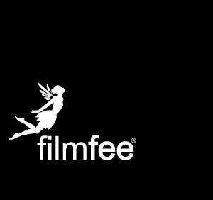 Filmfee