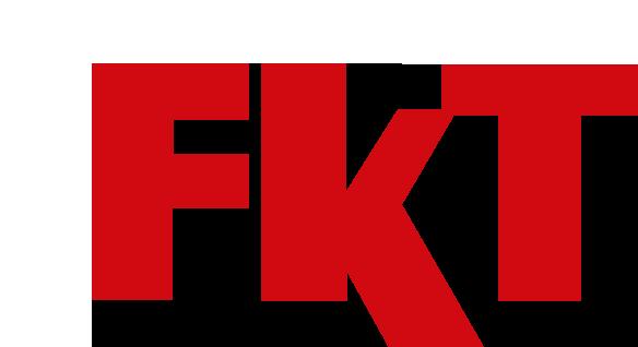FKT Cinegrell Postfactory