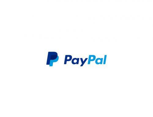 PayPal – PayPal Plus