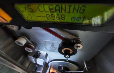 PostFactory   Lipsner & Smith Film Cleaning