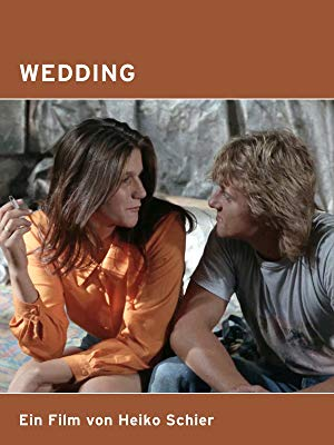 Wedding Film Cover