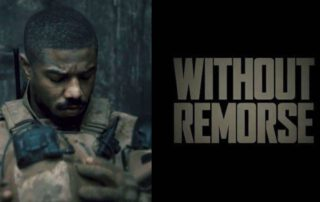 without remorse   paramount pictures